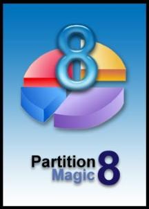 Софт для вашего компютера скачать partition magic 8.0 кряк (crack).